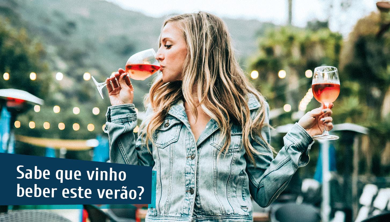 Plataforma Notícias Ordem Engenheiros Região Norte - Há Engenharia nos vinhos do nosso Verão