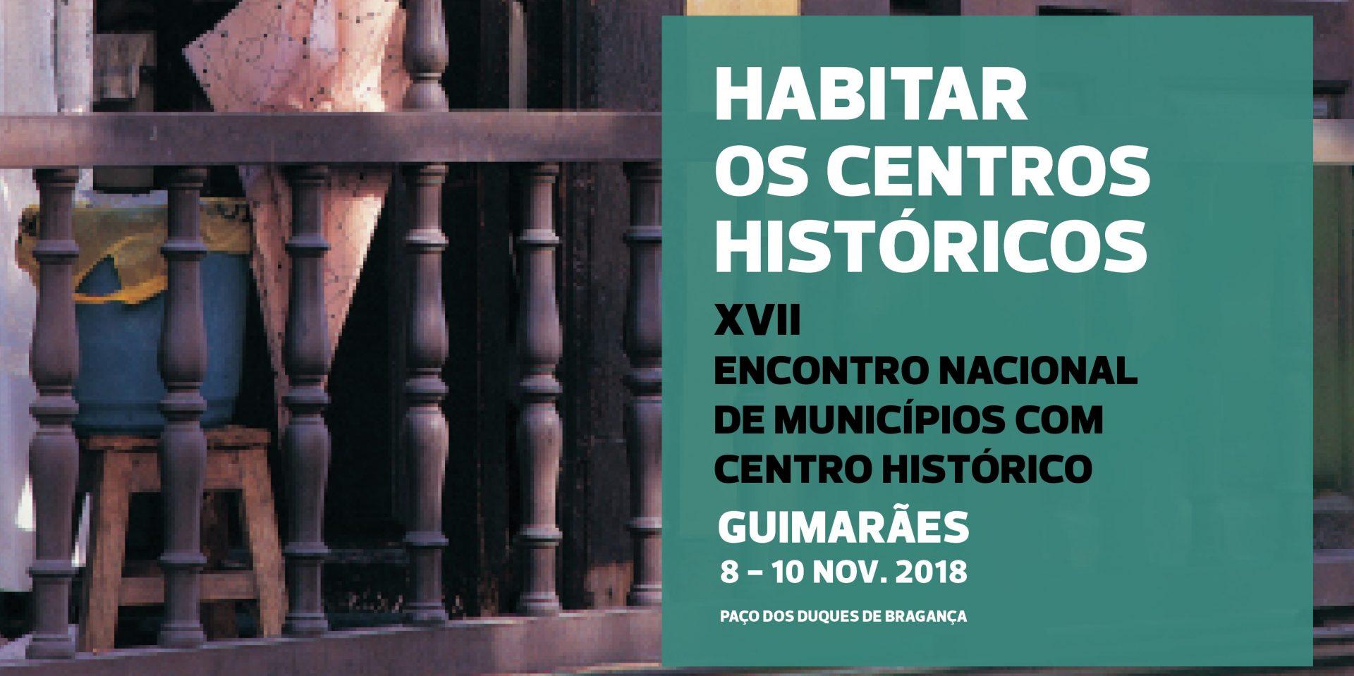 Plataforma Notícias Ordem Engenheiros Região Norte - XVII Encontro Nacional de Municípios com Centro Histórico