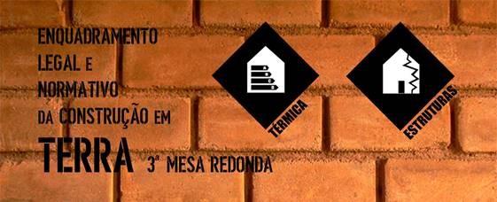 Plataforma Notícias Ordem Engenheiros Região Norte - EnquadramentoLegale Normativo da Construção em Terra em Portugal