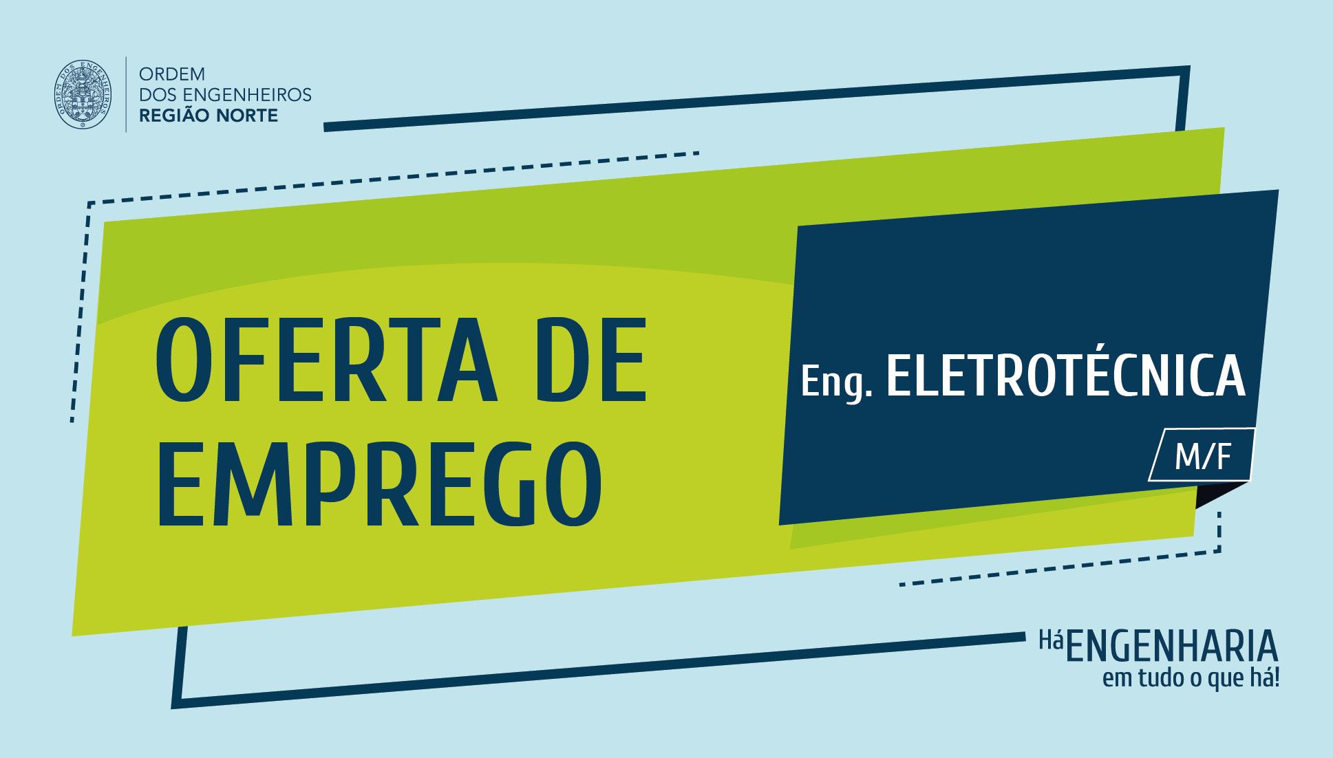 Plataforma Notícias Ordem Engenheiros Região Norte - [Emprego] Grupo ACA recruta engenheiro/a