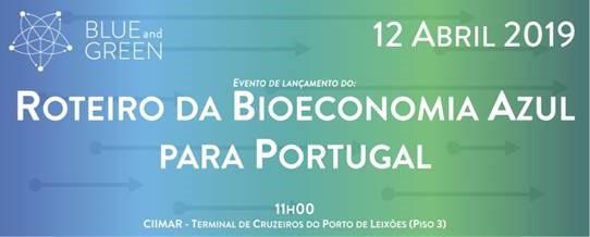Plataforma Notícias Ordem Engenheiros Região Norte - Roteiro da Bioeconomia Azul apresentado no Porto de leixões