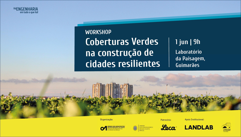 Plataforma Notícias Ordem Engenheiros Região Norte - Há Engenharia nas cidades resilientes