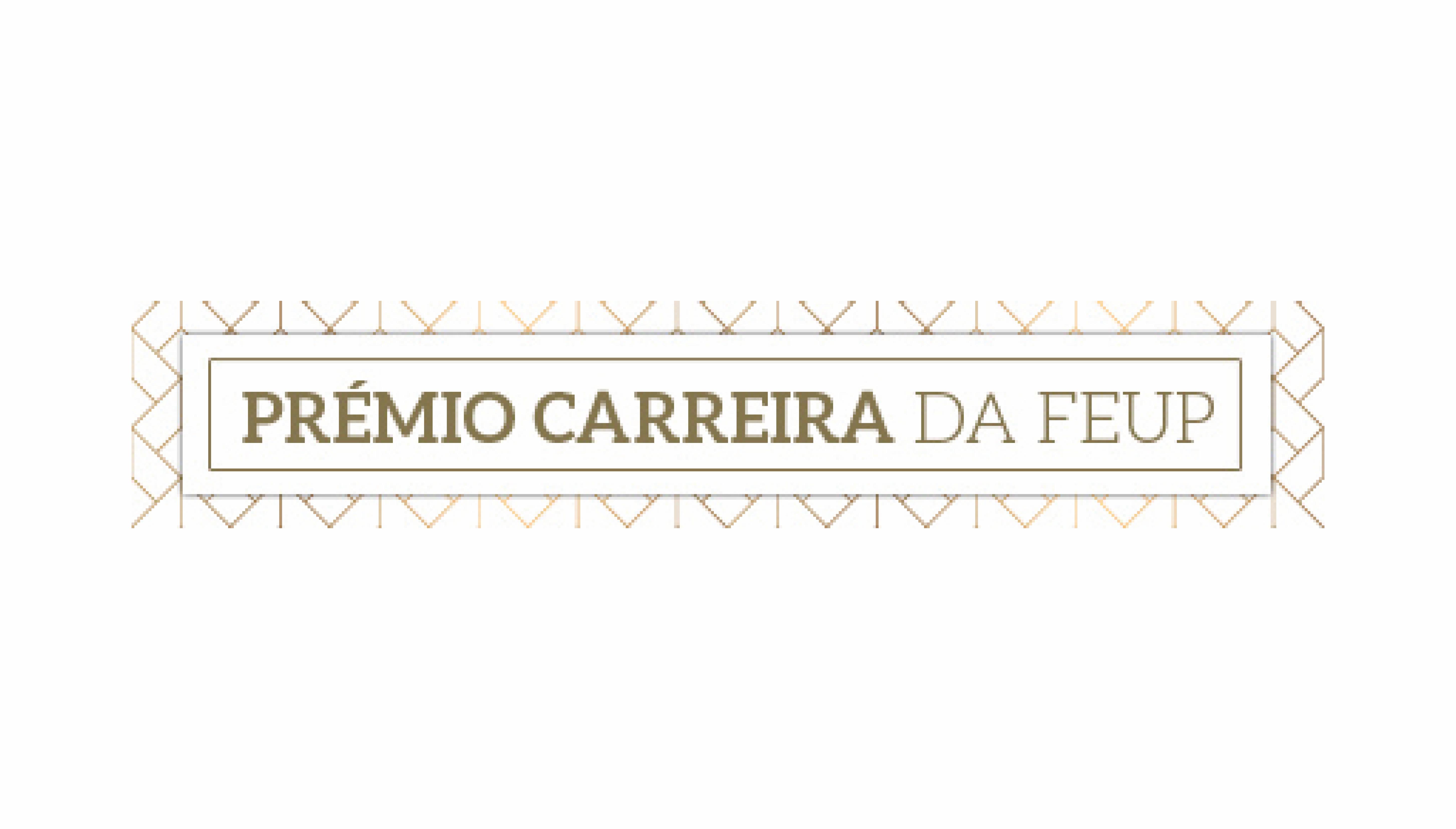 Plataforma Notícias Ordem Engenheiros Região Norte - Abertas nomeações do Prémio Carreira FEUP 2019