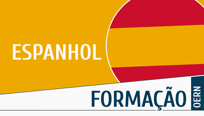 Plataforma Notícias Ordem Engenheiros Região Norte - Língua Espanhol