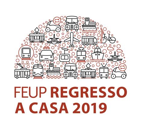 Plataforma Notícias Ordem Engenheiros Região Norte - Regresso a Casa 2019