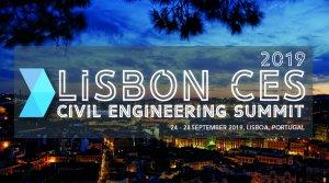 Plataforma Notícias Ordem Engenheiros Região Norte - Há Engenharia no Lisbon CES entre 24 e 28 setembro