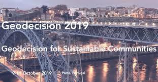 Plataforma Notícias Ordem Engenheiros Região Norte - 3ª Edição do Encontro Geodecision 2019