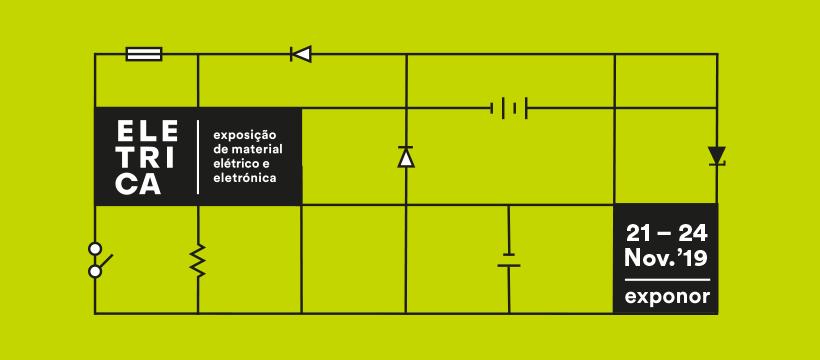 Plataforma Notícias Ordem Engenheiros Região Norte - ELETRICA – Exposição de Material Elétrico e Eletrónica