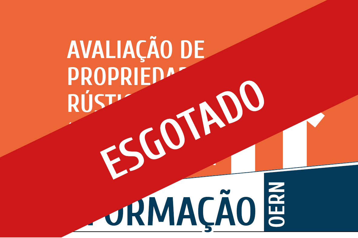 Plataforma Notícias Ordem Engenheiros Região Norte - 5ª Edição Curso de Avaliação de Prédios Rústicos – Vila Real