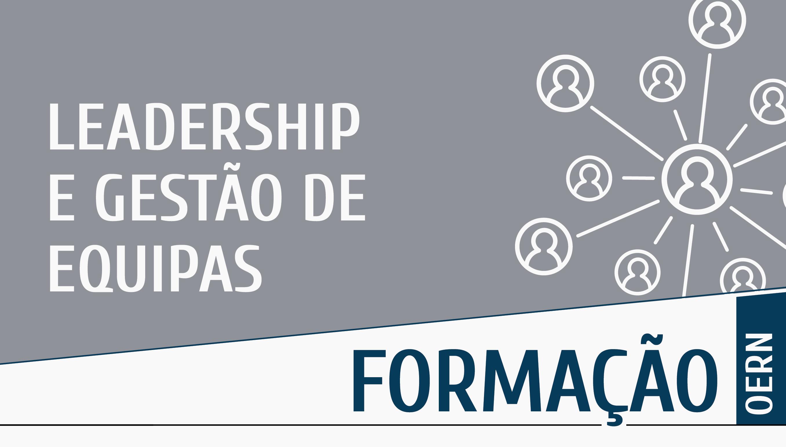 Plataforma Notícias Ordem Engenheiros Região Norte - Leadership e Gestão de Equipas