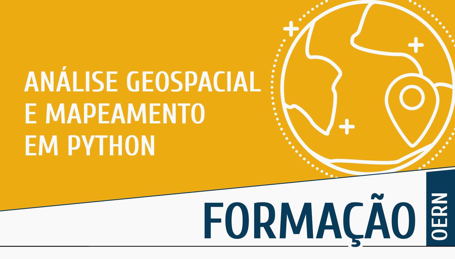 Plataforma Notícias Ordem Engenheiros Região Norte - Análise Geospacial e Mapeamento em Python