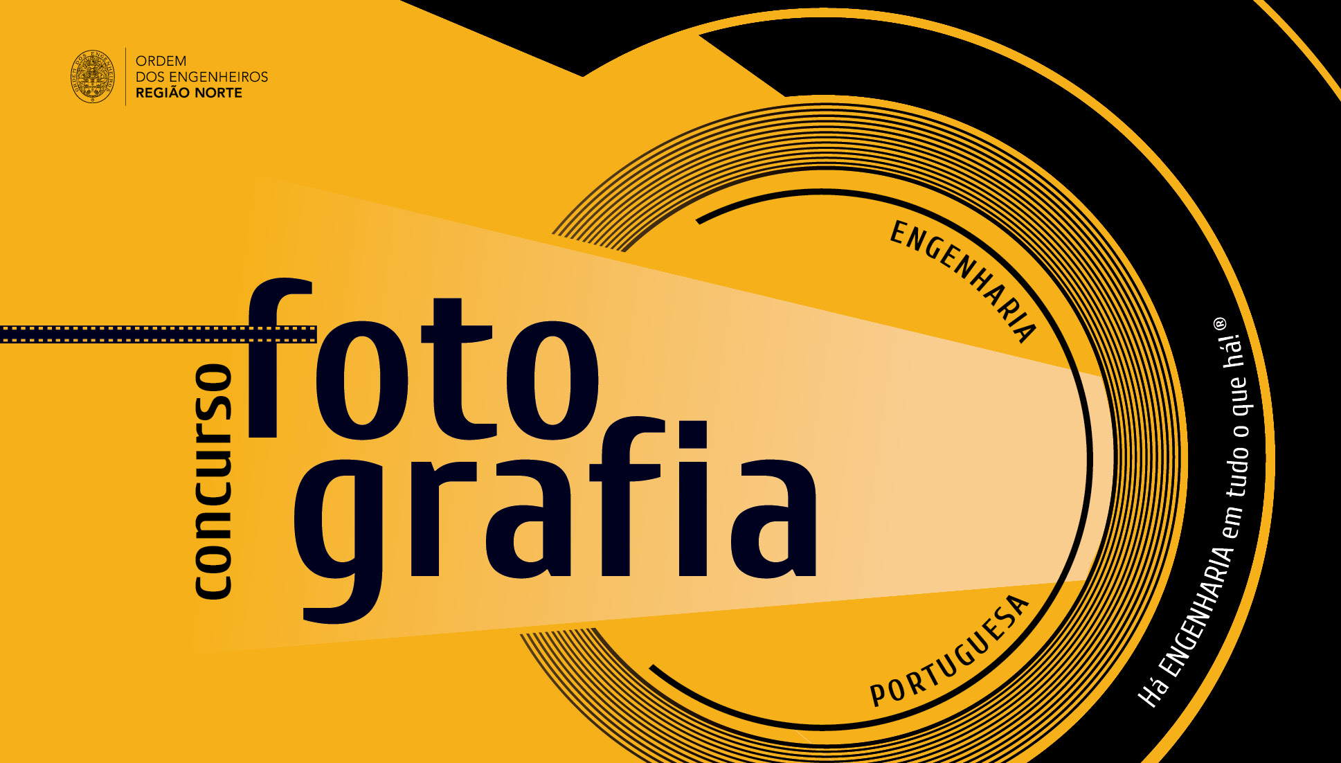 Plataforma Notícias Ordem Engenheiros Região Norte - Concurso de Fotografia para engenheiros dá mil euros de primeiro prémio