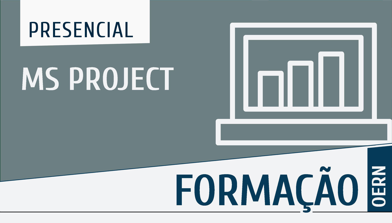 Plataforma Notícias Ordem Engenheiros Região Norte - Microsoft Project