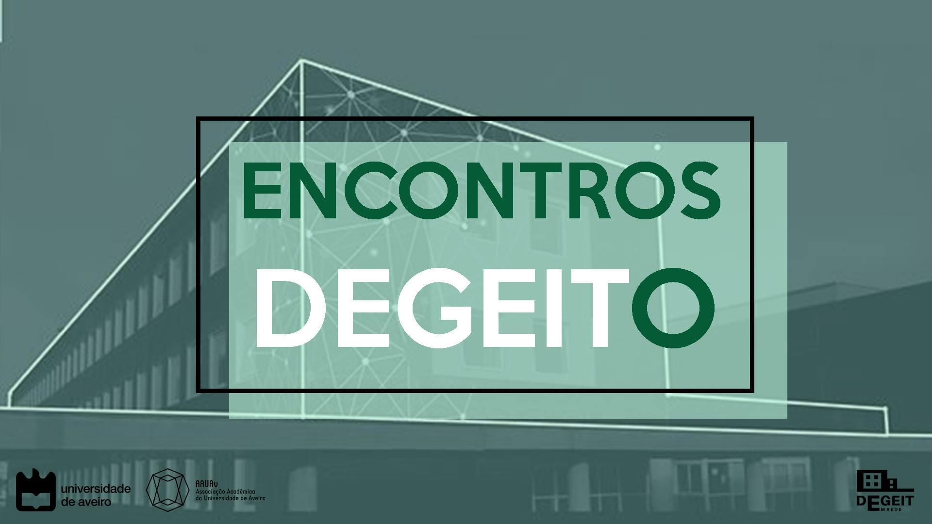 Plataforma Notícias Ordem Engenheiros Região Norte - V Edição do Encontros DEGEITO