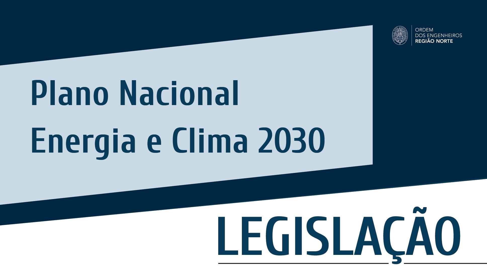 Plataforma Notícias Ordem Engenheiros Região Norte - Especial legislação