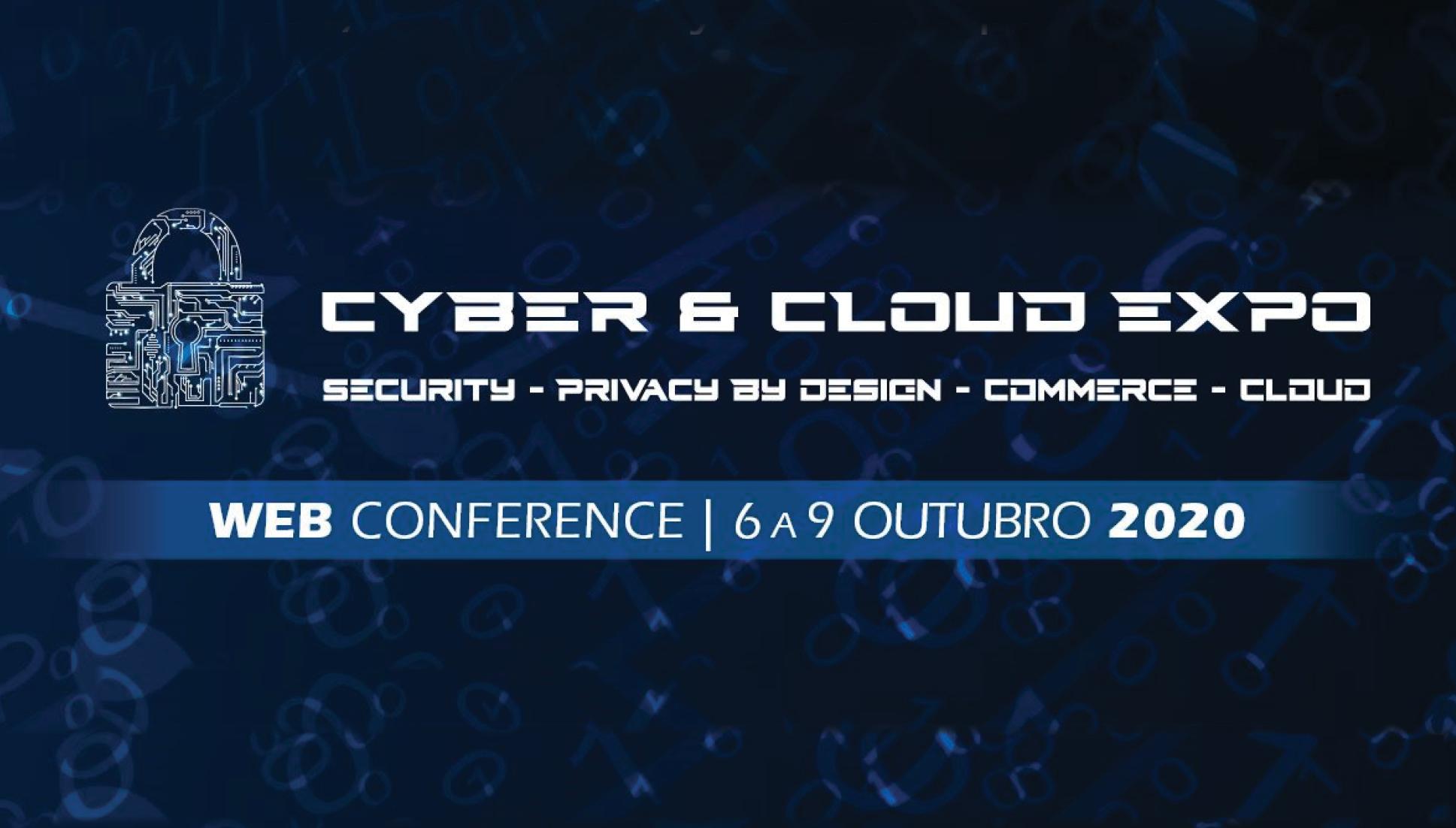 Plataforma Notícias Ordem Engenheiros Região Norte - Conferência de cibersegurança em contexto empresarial
