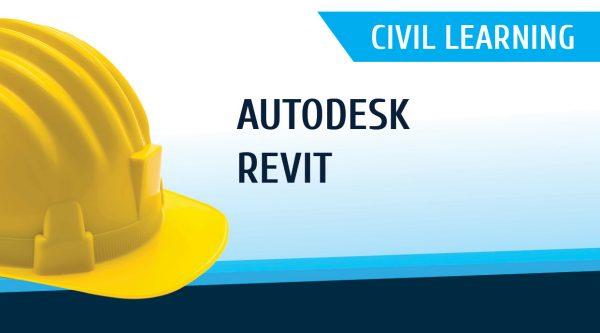 Plataforma Notícias Ordem Engenheiros Região Norte - [Formação] Autodesk Revit – Architecture, Structure & MEP