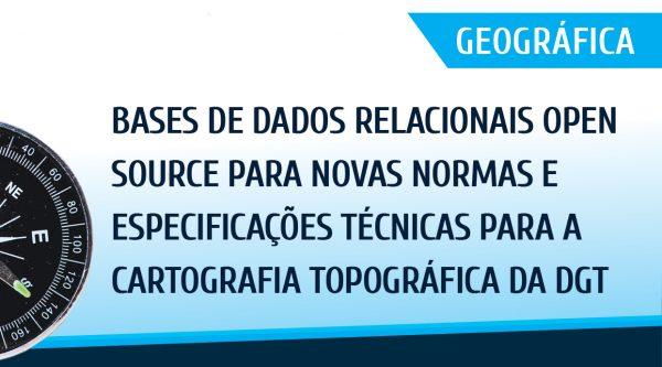 Plataforma Notícias Ordem Engenheiros Região Norte - [Formação] Bases de Dados relacionais Open Source