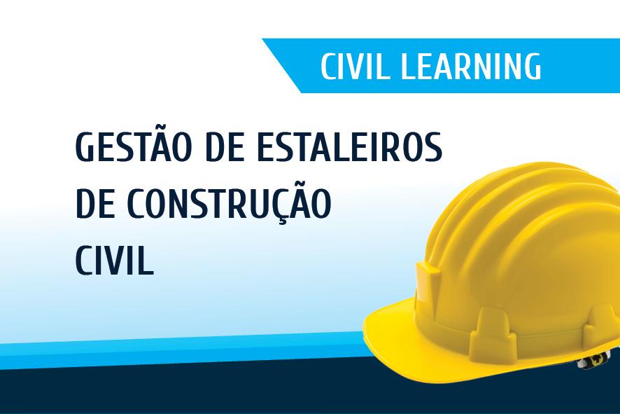 Plataforma Notícias Ordem Engenheiros Região Norte - [Formação] Gestão de Estaleiros de Construção Civil