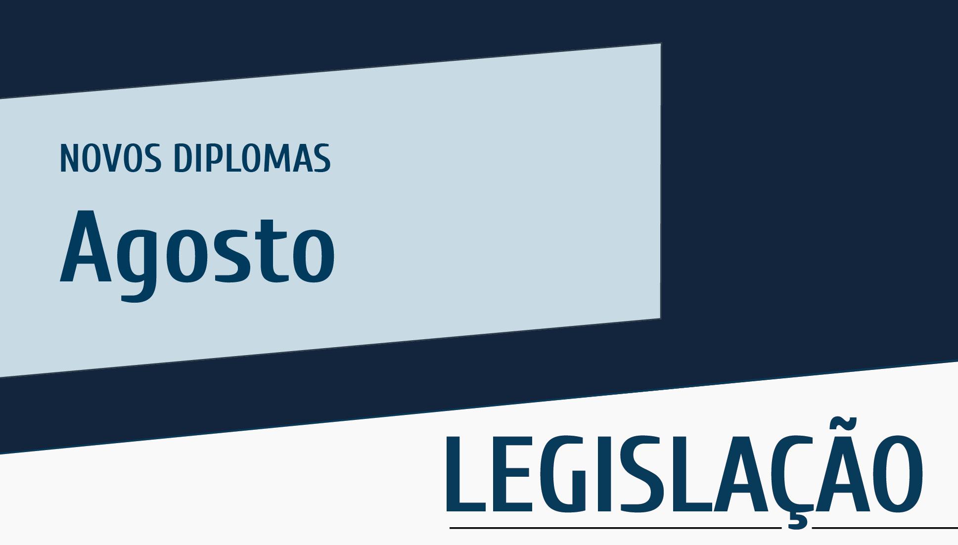 Plataforma Notícias Ordem Engenheiros Região Norte - Novos diplomas do mês de agosto