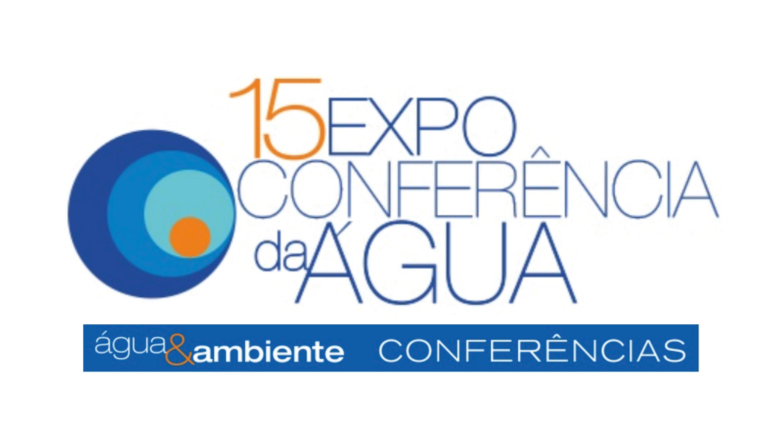 Plataforma Notícias Ordem Engenheiros Região Norte - Joaquim Poças Martins na 15.ª Expo Conferência da Água