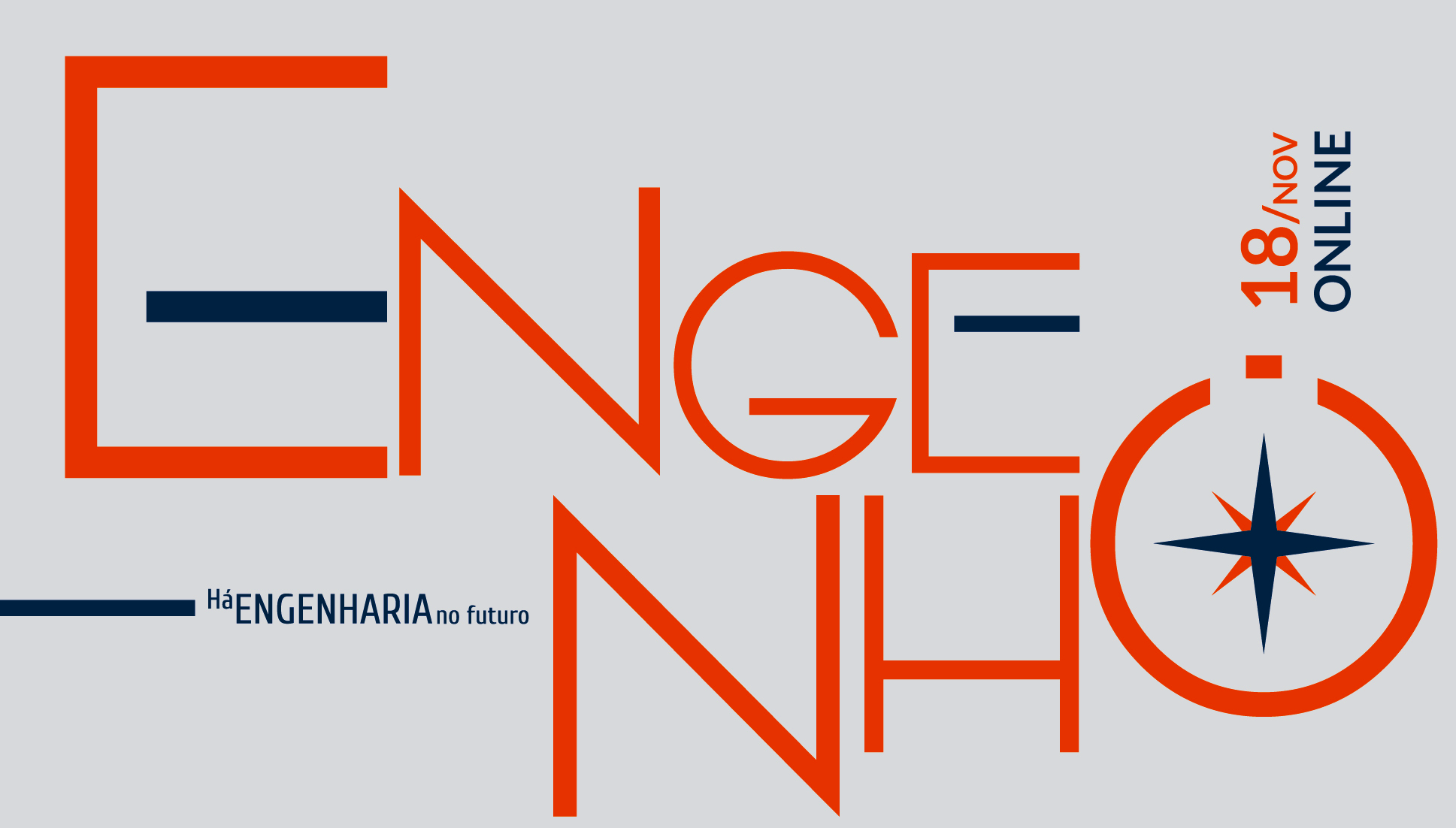 Plataforma Notícias Ordem Engenheiros Região Norte - Engenho 2020 – este ano é online e a 18 de novembro!