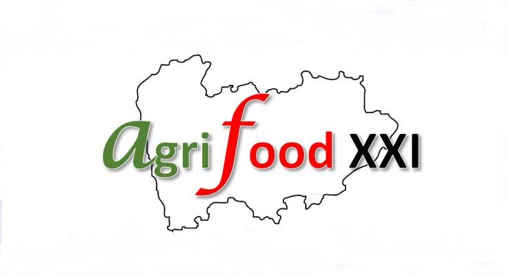 Plataforma Notícias Ordem Engenheiros Região Norte - Projeto investiga sustentabilidade dos setores agrícola e alimentar