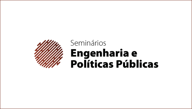 Plataforma Notícias Ordem Engenheiros Região Norte - FEUP lança Ciclo sobre Engenharia e Políticas Públicas