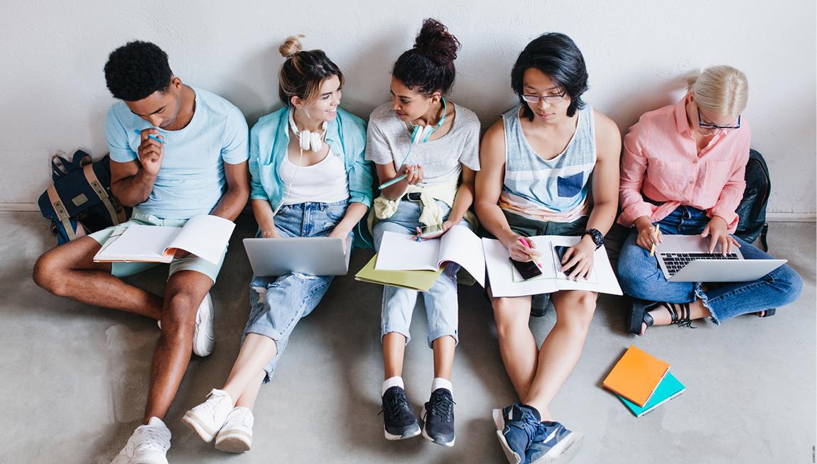 Plataforma Notícias Ordem Engenheiros Região Norte - Evolução dos cursos de Engenharia no acesso ao Ensino Superior