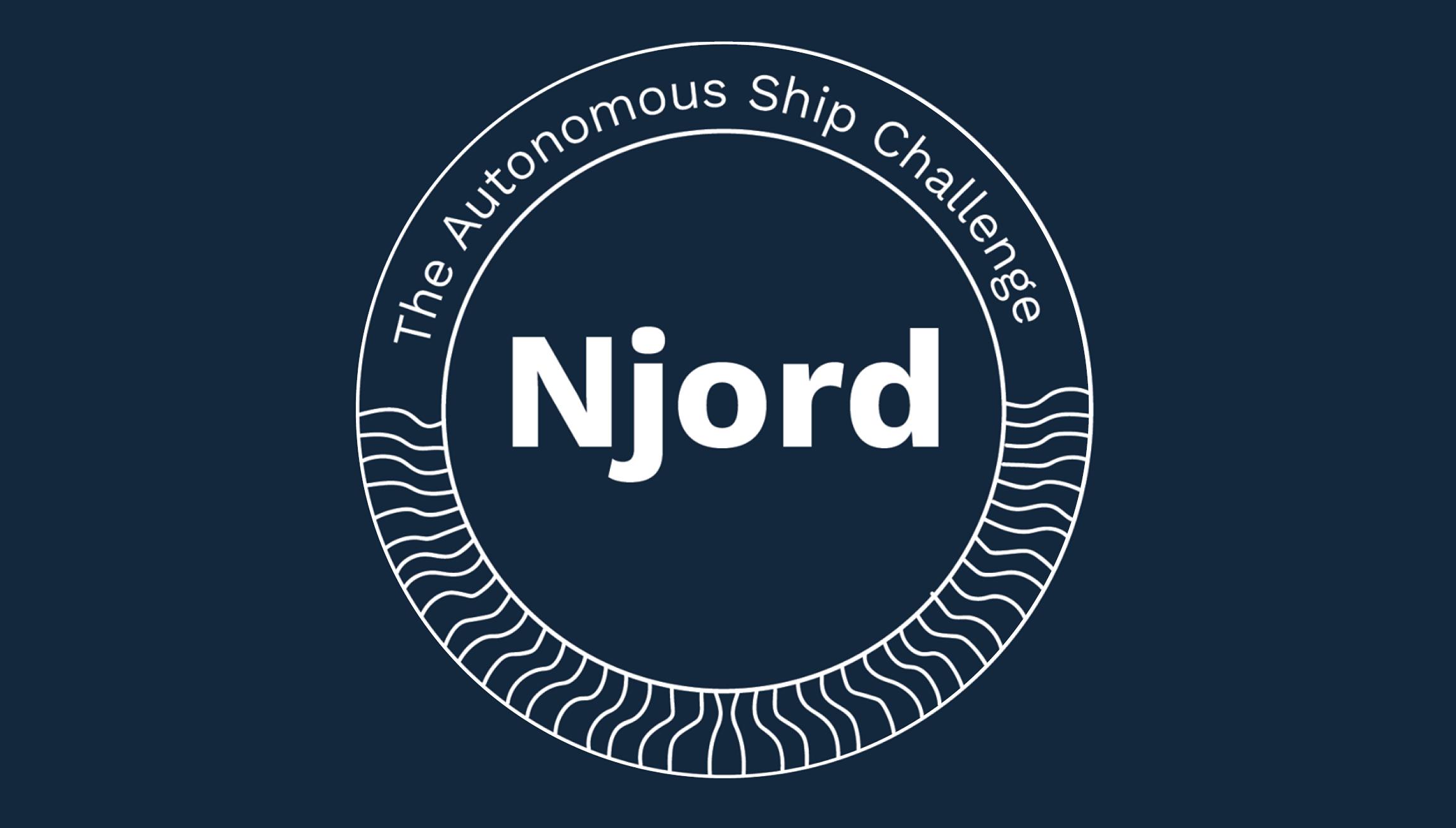 Plataforma Notícias Ordem Engenheiros Região Norte - Estudantes vencem competição internacional de navegação autónoma