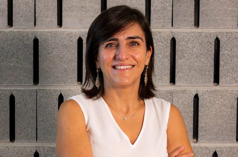 Plataforma Notícias Ordem Engenheiros Região Norte - Engenheira eleita Presidente da Sociedade Europeia de Biomateriais